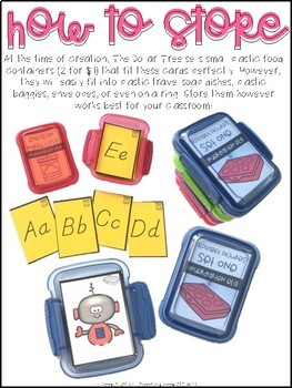 First Grade ELA Flashcards