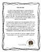 First Grade ELA Writing Standard Checklist & Assessment Data