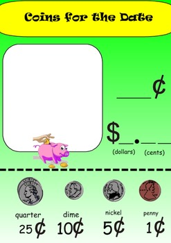 First Grade EM Smart Notebook File Math Routines Edition 4