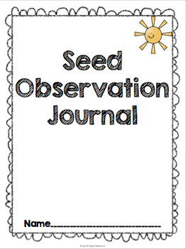 First Grade Earth and Space Science Pack