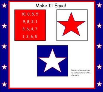 Eureka Math Module Five for First Grade