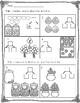 First Grade Eureka Module 4 Lesson 1