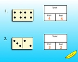 First Grade Everyday Math, Unit 4 Review