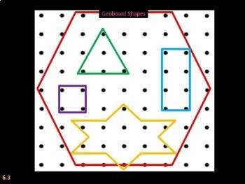 First Grade Everyday Mathematics Unit 6