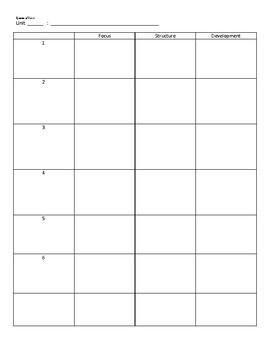 First Grade Writing Feedback Sheets