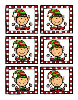 #JollyGoodFreebie First Grade Fun Fact Families!