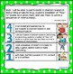 First Grade Goals and Scales {ELA and Math BUNDLE}