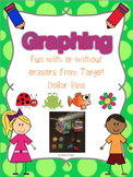First Grade Graphing 2