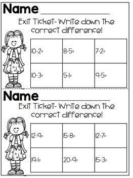 First Grade Guided Math Lessons For The Entire Year- Quarter 2