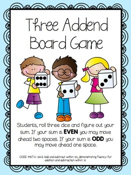 First Grade Guided Math Lessons For The Entire Year- Quarter 3