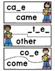 First Grade HMH Into Reading - High Frequency Words Word Work   Module 5