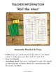 |First Grade| Hands-On Place Value Practice Using Base Ten Blocks