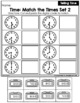 First Grade Home Learning Packet #2 NO PREP Distance Learning