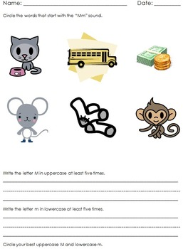 First Grade Houghton Mifflin Reproducibles Themes 1-10