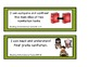 First Grade I Can Common Core Posters