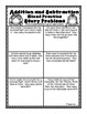 First Grade January Printables