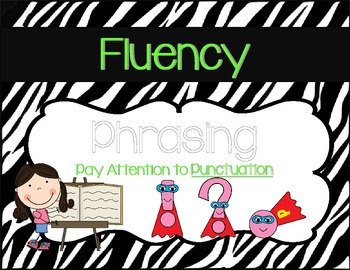 First Grade Journeys Focus Wall Zebra Theme Unit 1 Lesson 3