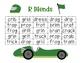 Fluency Charts Journeys Unit 2 First Grade