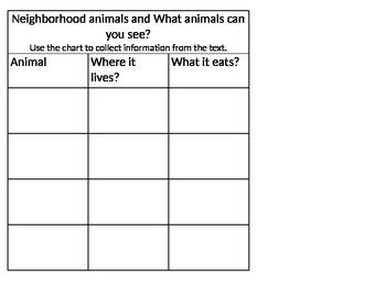 First Grade Leveled Reader Task cards for 2014 Reading street version