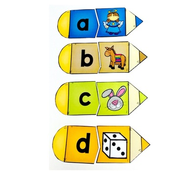 First Grade Literacy Centers Spanish August Centros de lectura primero agosto