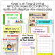 Back to School First Grade Literacy and Math Bundle