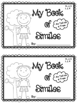 First Grade March Printables