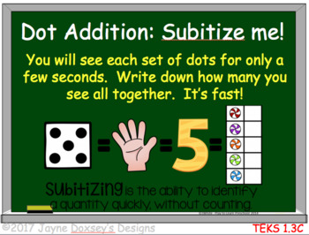 First Grade Math Addition and Subtraction to 10