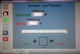First Grade Math Basics CCSS