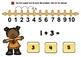 Math Centers 1st Grade NO PREP for Fall   1st Grade Math Worksheets