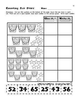 End of the Year Activities 1st Grade | Summer Math ...