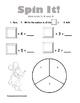 First Grade Math Fluency Games: Dry Erase: No Prep! 6 Games