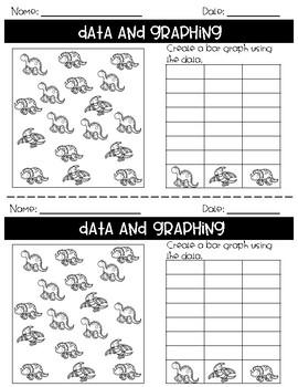 First Grade Math Quizzes
