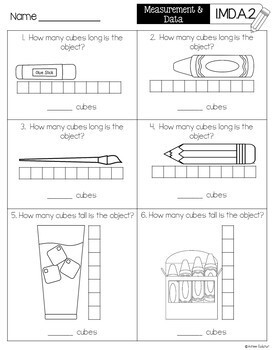 First Grade Math, Reading, & Language Assessments MEGA BUNDLE