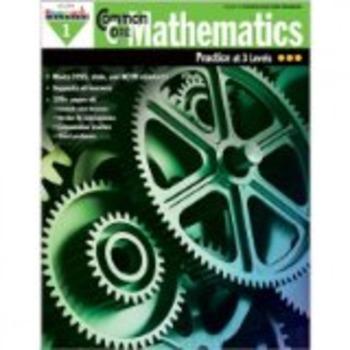 First Grade Math Resources