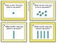 First Grade Math Task Cards: Numbers and Operation in Base Ten