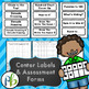 Numbers to 120 (Activities and Games)