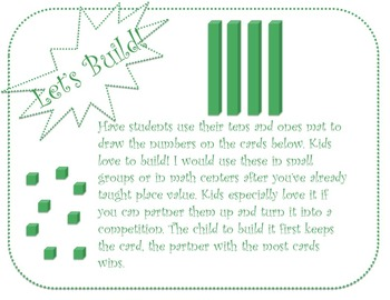 The Ultimate Math Toolkit!