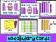 First Grade Math -  Topics 6 - 9 Bundle
