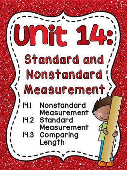 Line And Angle Relationships Worksheet First Grade Math Unit  Measurement By Miss Giraffe  Tpt Math Worksheets For 5th Graders Printable Pdf with Identify Coins Worksheet First Grade Math Unit  Measurement Spelling Words For 6th Grade Worksheets Excel