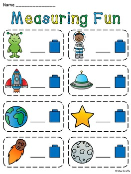 Idiom Worksheets 3rd Grade Excel First Grade Math Unit  Measurement By Miss Giraffe  Tpt Past Tense Worksheets For Grade 2 Word with Metric Conversion Chart Worksheet Excel First Grade Math Unit  Measurement Direct Object Worksheets For Middle School