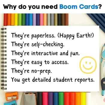 First Grade Math Unit 4: Number Sense Part 2 (9 games)