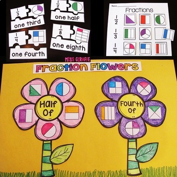 First Grade Math Units 10-18 BUNDLE