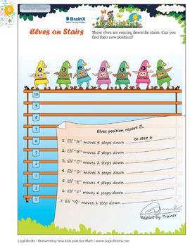 First Grade Math games - Math Centers