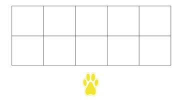 First Grade Math in Focus - Chapter 1