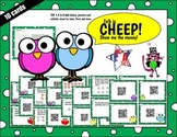 First Grade Money QR code task cards Station or Center TEK 1.4