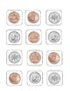 First Grade Money Unit (pennies and dimes)