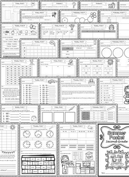 original-2499745-2 Teachers Worksheets Math on answer key, free 6th grade, color number, 2nd second grade, for 1st graders, for grade 2, fun free printable,
