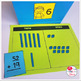 First Grade Morning Work Tubs and Buckets Bundle