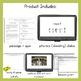 Saint Patrick's Day Nonfiction Comprehension Passage