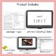 First Grade Nonfiction Comprehension Passage - Valentine's Day